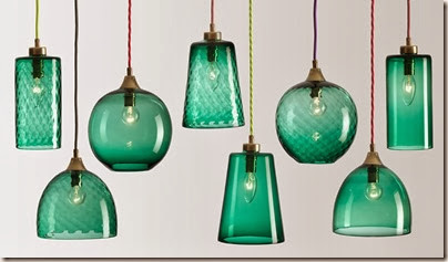 FLODEAU.COM-Handblown-Glass-Lighting-by-Rothschild-Bickers-01