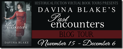 04_Past Encounters_Blog Tour Banner_FINAL