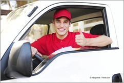 Delivery Service LR - Fotolia_23967144_Subscription_XXL