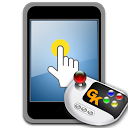 GKM Touch APK