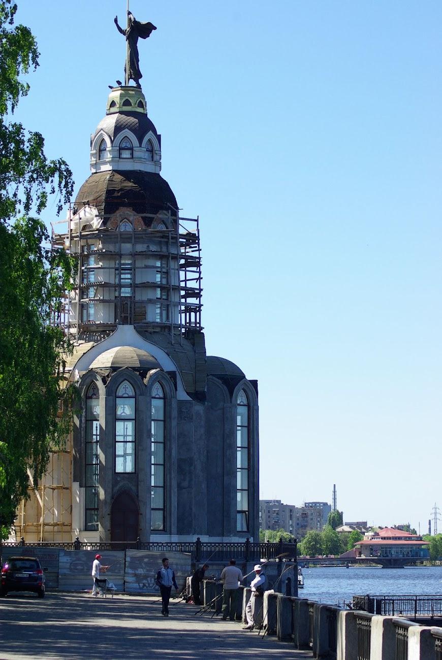 dnepropetrovsk-0033.JPG