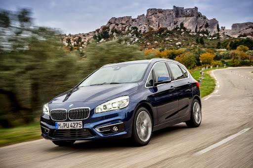 BMW-2-Series-Active-Tourer-19.jpg