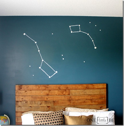constellation-wall-art3