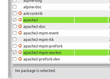 Installing Birt Viewer Server In Addition To Birt Study Designer 8