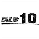 glv10_0001