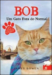 BOB__UM_GATO_FORA_DO_NORMAL__1392154233P (1)