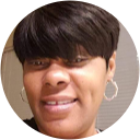 buy here pay here Antioch dealer review by Kishana Brown