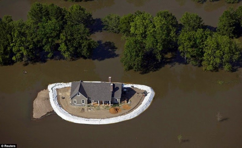 mississippi-flooding-13