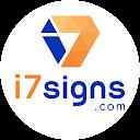 i7 Signs & Printing