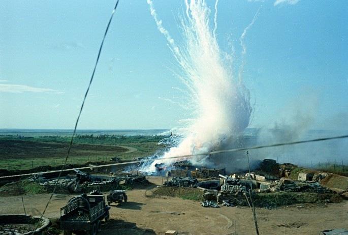 guerra_vietnã-33