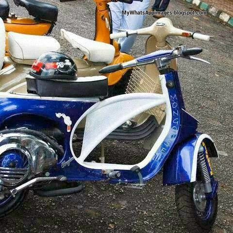 Scootor Top Vehicle Images For Whatsapp