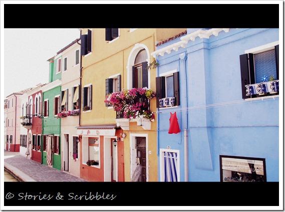 Venice -  June 2007 (99)-1