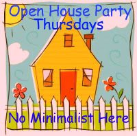 [open_house6.png]