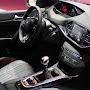 2015-Peugeot-308-GT-13.jpg