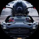 Joseph Karzoun reviewed Midland Odessa Auto Auction