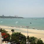 Тайланд 22.05.2013 12-54-55.JPG