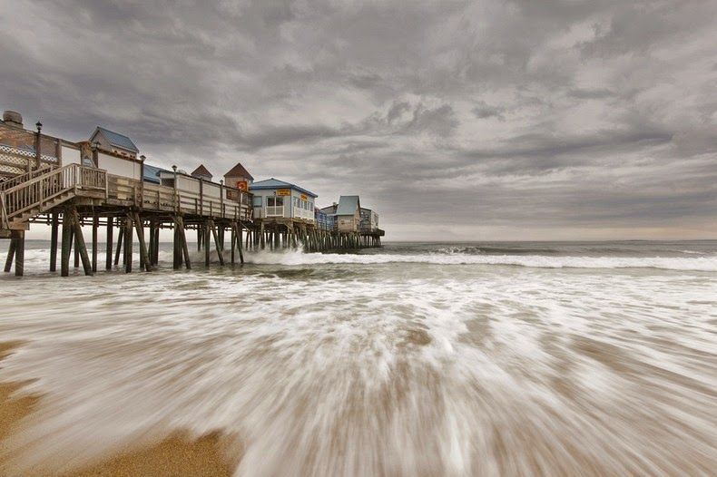 old-orchard-beach-7