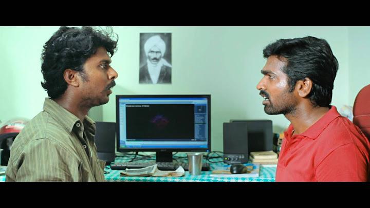 Naduvula Konjam Pakkatha Kaanom - Movies on Google Play  Naduvula Konjam...