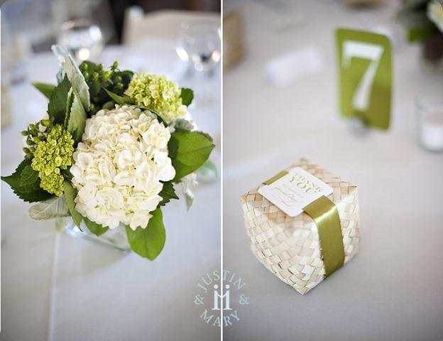 old_lyme_beach_club_wedding_215 justin mrantz