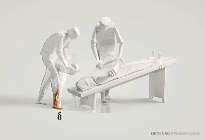 Amnesty International Waterboarding 412x281