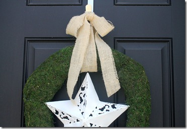 moss-and-burlap-patriotic-wreath2