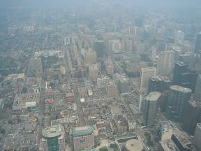 113 - Toronto aereo.jpg