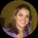 Mariel Lezama Pavón