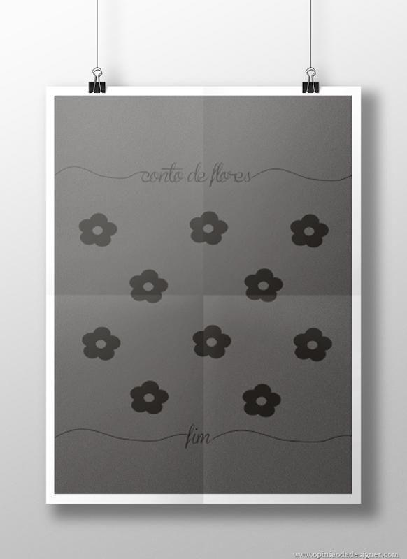 poster-conto-de-flores