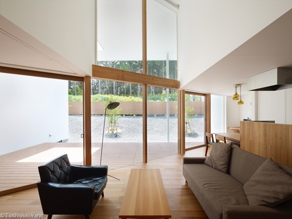 casa-en-kawachinagano-fujiwarramuro-architects