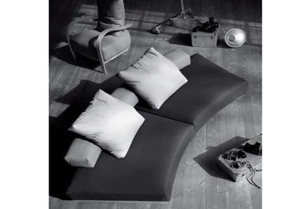 sofas-de-diseño-mderno