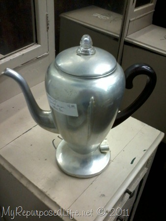vintage-coffee-pot