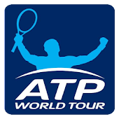 ATP Follower