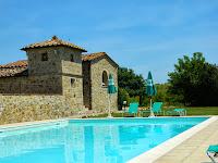 Beringhe Casa Varno_Colle di Val d'Elsa_2