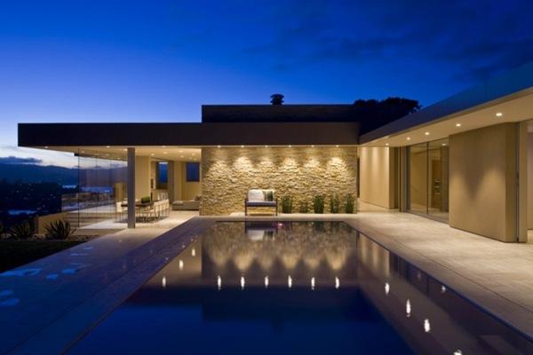 casa-moderna-fachada-de-piedra-vista