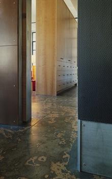 revestimiento-en-muros-interiores