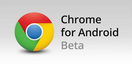 Chrome para Android descargar