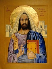 James-of-Jerusalem-Icon