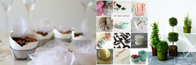 2-Blog Etsy Finds
