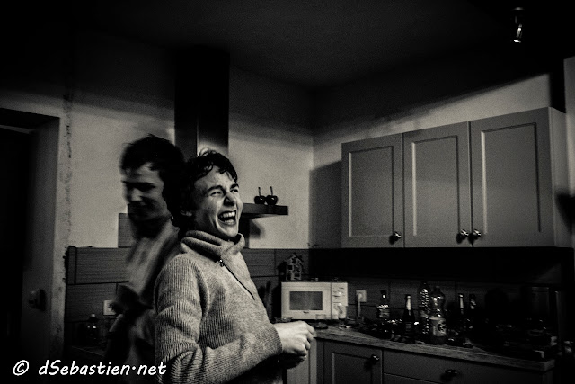 2015-02-28 - Guillaume in action.jpg