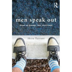 Men Speak Out