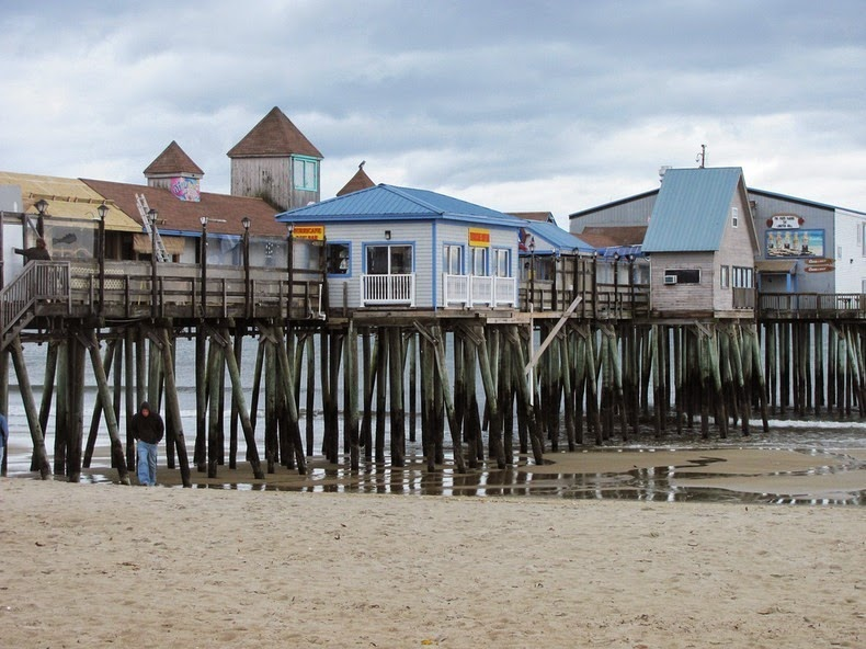 old-orchard-beach-9
