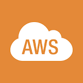 AWS  Architect - Associate