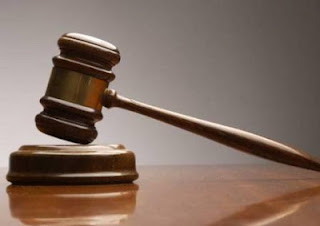 Pengertian Hukum Menurut para Ahli (Update)