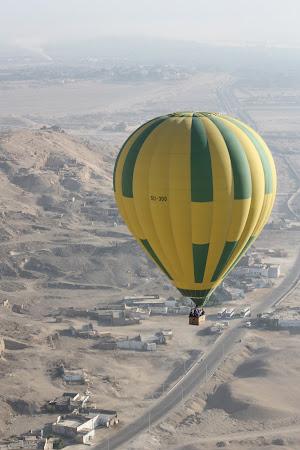 Balon la Luxor.JPG