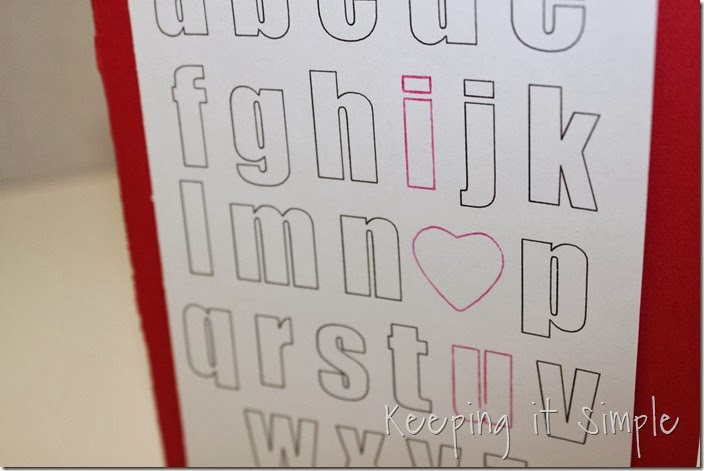 easy-valentines-card-using-sketch-pens (7)