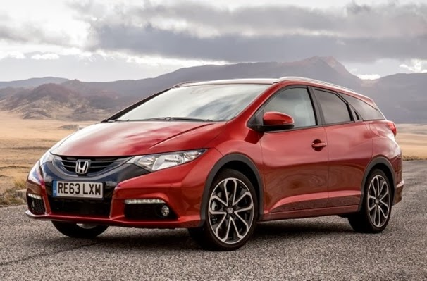 honda_civic_tourer_2014