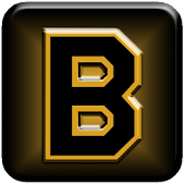 Boston Bruins Live Wallpaper