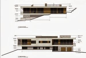 planos-de-casa-minimalista