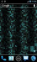 Screenshot of Digital Pixel Pro Live WP