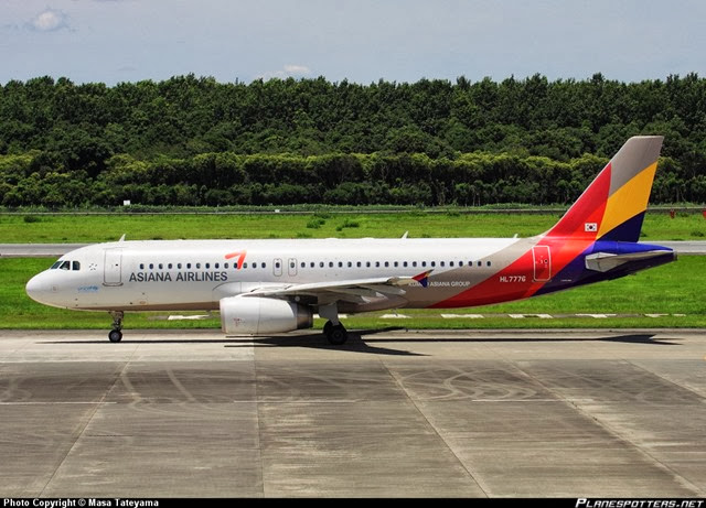 HL7776-Asiana-Airlines-Airbus-A320-200_PlanespottersNet_232644
